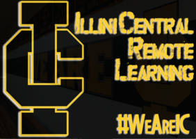IC Remote Learning Planning Day May 26, 2020